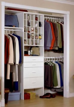 Mn Custom Closet Systems Maid Wire Shelving Accessories Storage Solutions Jordan Minnesota